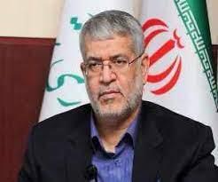 نهایی شدن ثبت نام ٣٠١٠ داوطلب شوراها در استان تهران