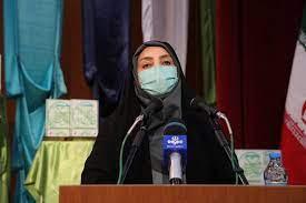 سخنگوی وزارت بهداشت: واکسن آسترانزکا اوایل فروردین ۱۴۰۰ وارد کشور میشود