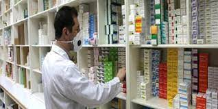 تکذیب کشته شدن مسئوول یکی از داروخانهها در اهواز