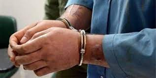 دستگیری کلاهبردار حرفهای 20 میلیارد تومانی در چهارمحال و بختیاری