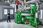 بدهی چندهزار میلیاردی دولت به فروشندگان کوچک برق؛ نیروگاههای کوچک در آستانه ورشکستگی هستند (فیلم)