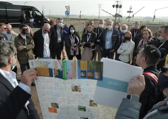 فعالیت های تبلیغاتی اسراییل علیه ایران و حزب الله(+عکس)