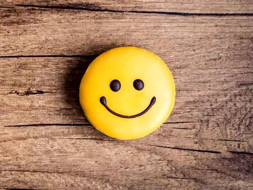 راهکارهای شاد شدن