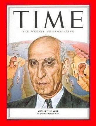 70 سال بر سر سفرهای که مصدق گسترد/ بینفت افغانستان میشدیم یا ترکیه؟!