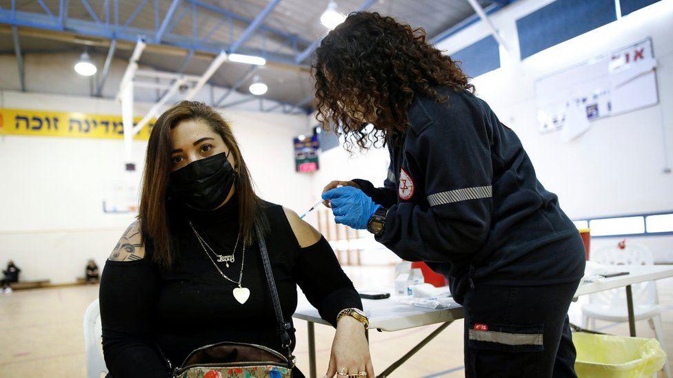 پس از 2 دوز تزریق: کاهش 95 درصدی مبتلایان کرونا در اسرائیل/ بازگشت به کنسرت و ورزشگاه
