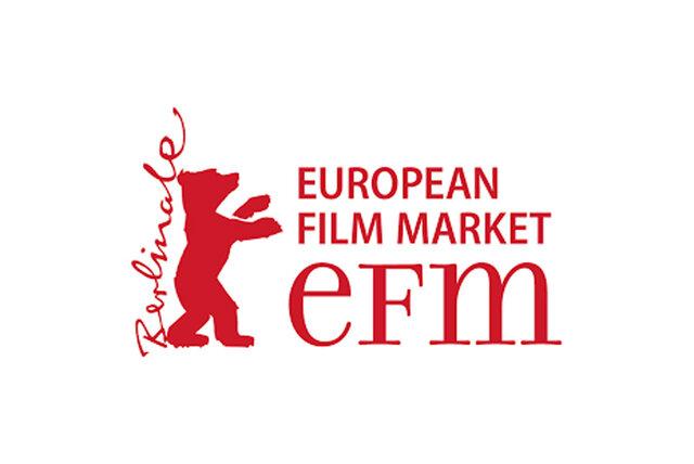 چتر سینمای ایران در بازار مجازی برلین