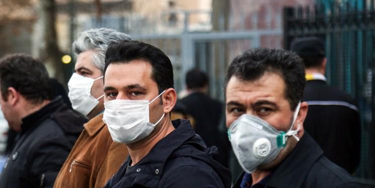 مقصر قرمز شدن خوزستان کیست؟ مردم یا ستاد ملی کرونا؟