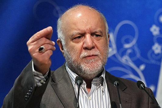 وزیر نفت: بدتر از طرح پالایشگاه ستاره خلیج فارس در عمرم ندیدم