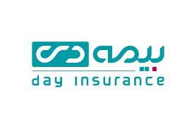 کسب رتبه نخست «شاخص فروش و بهره وری کل عوامل» در بین موسسات بیمه ای توسط بیمه دی