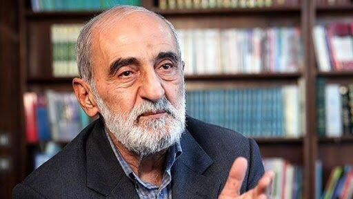حمایت کیهان از توافق ایران و آژانس: با عرض پوزش از نمایندگان، نیازی به این حجم اعتراض نبود/ این اقدام بدون نظر شورای عالی امنیت انجام نشده است