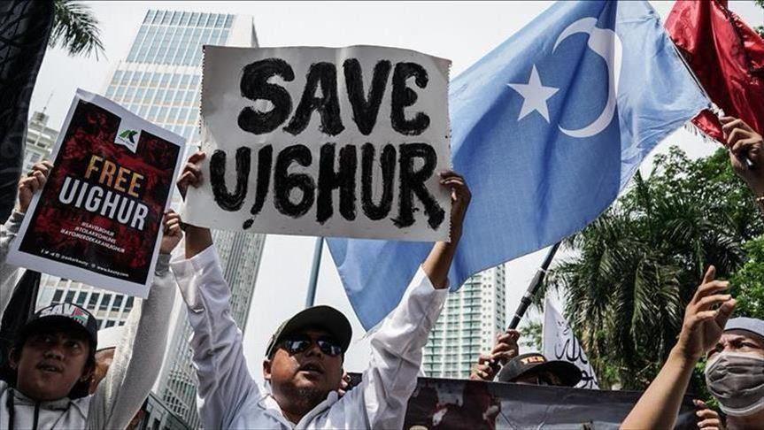پارلمان کانادا: اقدامات چین علیه اقلیت مسلمان اویغور، نسل کشی است