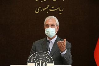 سخنگوی دولت: آمریکا باید فورا به قطعنامه ۲۲۳۱ شورای امنیت عمل کند