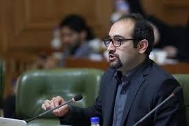 عضو شورای تهران: به جای اختصاص دادن واکسن کرونا به مسئولان، اسامی دریافتکنندگان واکسن را اعلام کنید