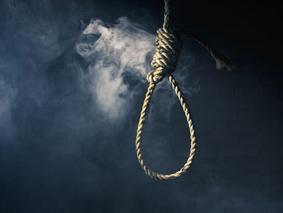 نجات ۵ محکوم به قصاص در آخرین فرصت