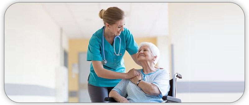 مهمترین نیاز های سالمندان که یک پرستار سالمند باید بداند