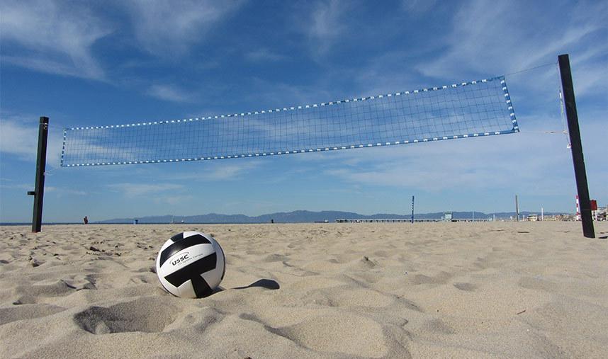 تیم ملی والیبال ساحلی آلمان: شلوار نمیپوشیم از مسابقات جهانی انصراف میدهیم