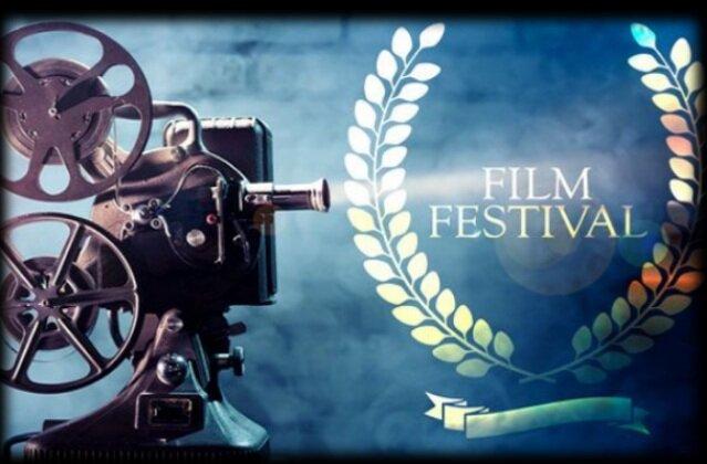 جایگاه جهانی سینمای ایران