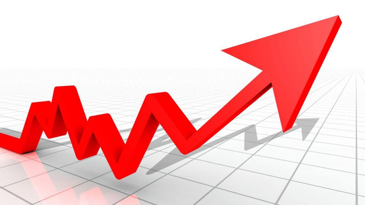 ارتباط نرخ ارز و نرخ بهره در اقتصاد