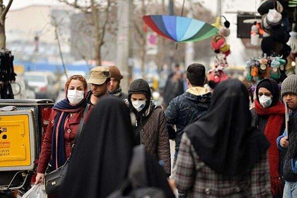 افراد علائم سرماخوردگی را جدی بگیرند/ کرونا در کمین بازارهای نوروزی