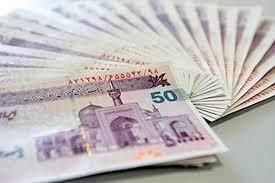 حقوق های زیر ۴ میلیون تومان از پرداخت مالیات معاف شدند
