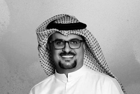 درگذشت هنرمند کویتی پس از تزریق واکسن کرونا
