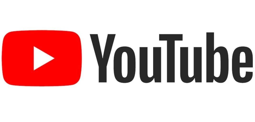لذت تماشای ویدئوهای 4K فقط برای نسخه اندروید یوتیوب!