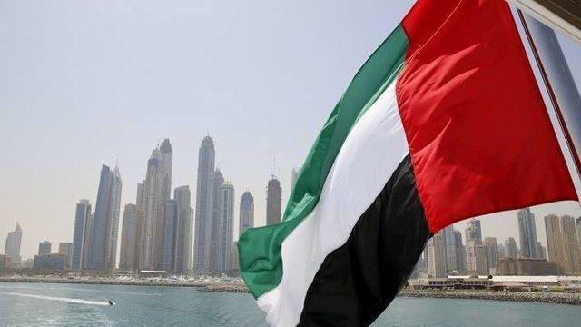مشکلات صدور ویزای امارات برای شهروندان ایران تا حد زیادی رفع شده است