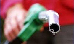 خطر انتقال کرونا در پمپ بنزینها را جدی بگیرید