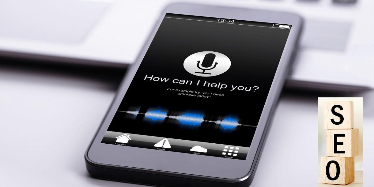 جست و جوی صوتی گوگل: آیا تغییراتی در نحوه جست و جو در راه است؟