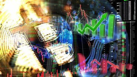 آیا بیت کوین بازار مطمئنی برای سرمایه گذاری است؟