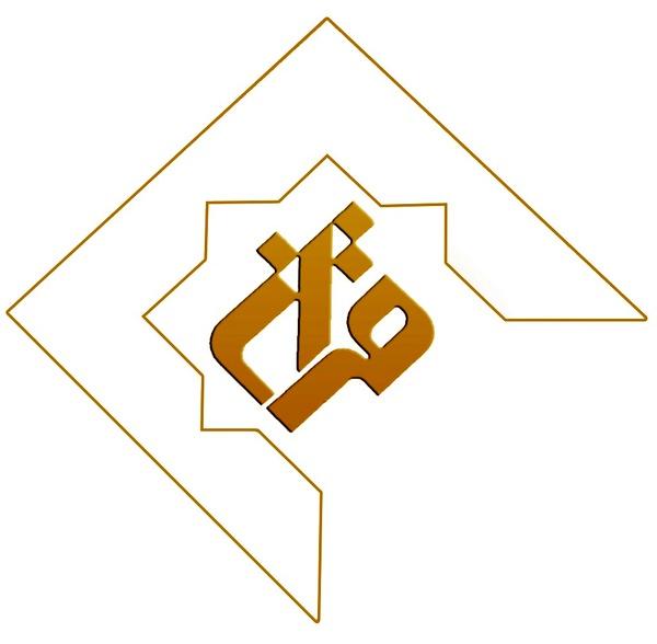 مدیر پخش شبکه قرآن بر اثر ابتلا به کرونا درگذشت