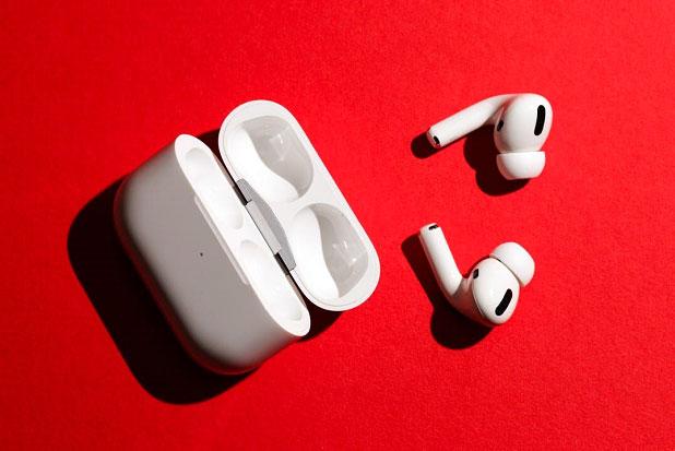 8 نکته طلایی برای دارندگان ایرپاد پرو اپل