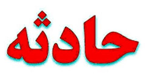 ۶ کشته در تصادف ۲ پژو در کرمان