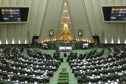 عدم التزام عملی به اسلام نامزدهای انتخابات، منوط به حکم دادگاه صالحه شد