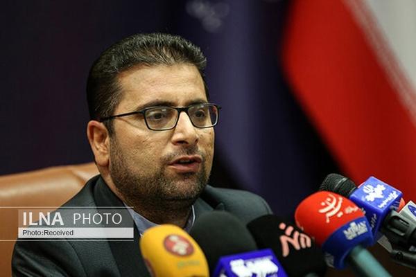 محکومیت قطعی ۲۶ میلیارد تومانی شهرداری تهران در تعزیرات