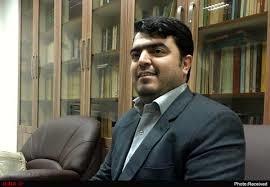ابلاغ حکم 10 سال حبس برای یک فعال صنفی معلمان