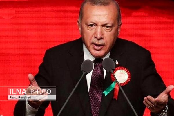 لغو تدریجی محدودیتهای کرونا در ترکیه از ۱۰ روز دیگر