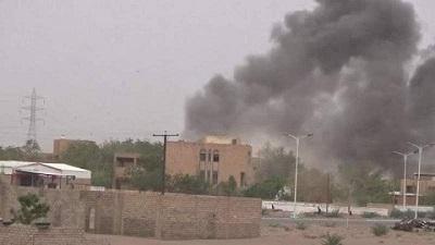 ائتلاف سعودی در ۲۴ ساعت گذشته ۵۶ بار آتش بس یمن را نقض کرد
