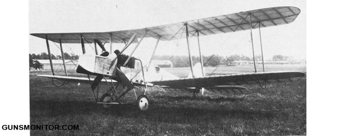 بدترین هواپیماهای تاریخ!