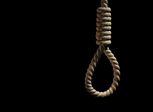 بخشش محکوم به اعدامی که 3 بار پای چوبه دار رفت