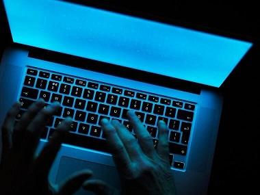 حمله سایبری به سامان های تحقیقاتی کرونا در انگلیس و آمریکا
