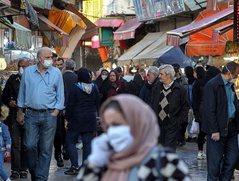 وزارت بهداشت: کمتر از نیم درصد ایرانیان به کرونا مبتلا شدهاند