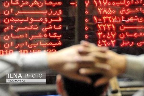 بورس: معاملات وکالتی ممنوع است/ انتقال سهام متوفی بدون انجام انحصار وراثت قابل انجام نیست