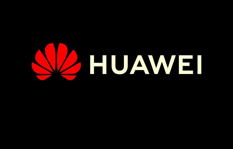 تسلط هوآوی به نیمی از بازار تبلت در چین