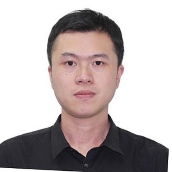 قتل دانشمند چینی در حال تحقیق روی کرونا در آمریکا