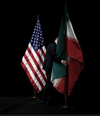 رایزنی برای تبادل دو زندانی میان ایران و آمریکا