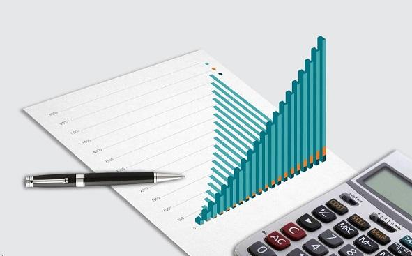 حقوق سالانه تا ۳۶ میلیون تومان در سال ۹۹ از مالیات معاف شد