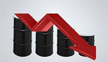 نفتِ مُفت؛ از رؤیای نفت 200 دلاری تا واقعیت نفت 20 دلاری