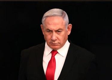 نتانیاهو: موج دوم اپیدمی کرونا میتواند به نابودی بشر بینجامد