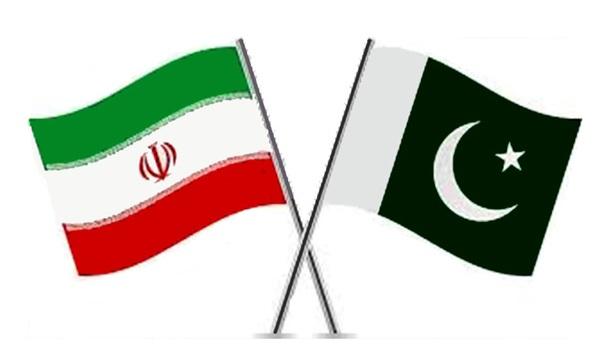 مرگ تعدادی از سربازان پاکستانی در نزدیکی مرز ایران